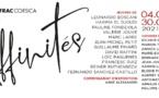 """Reportage à l'occasion de l'inauguration de l'exposition Affinités au Frac Corse réalisé par """"ViàTéléPaese"""""""