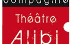 Programmation 2021/20222 de la Fabrique de Théâtre / Site européen de création - Bastia