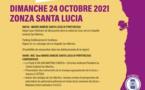 Festivale di a ruralità - Zonza / Santa Lucia
