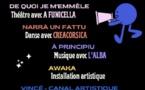 """Festival """"Dentru di"""" - Collège Pasquale Paoli - L'Île Rousse"""