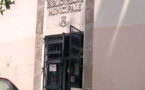 Les médiathèques, bibliothèques et relais lecture du réseau de lecture publique Cismonte