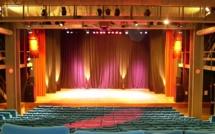 Théâtre de Propriano : Réouverture du cinéma le Mercredi 24 Juin !