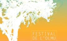 3ème édition du Festival de l'Olmu - Olmeto