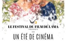 Projection et Rencontre « Belle fille » en présence d'Alexandra Lamy et Méliane Marcaggi - Cinéma Le Fogata - L'Île Rousse