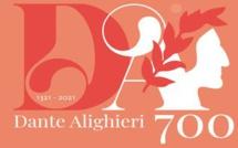 Exposition temporaire : Dante, témoin éclairé de la science au Moyen Âge - Casa di e Scenze - Bastia