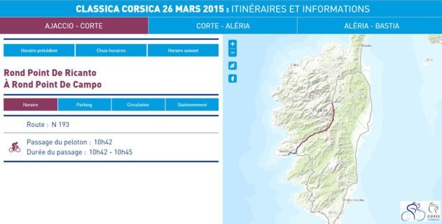 http://classicacorsica2015.ct-corse.fr