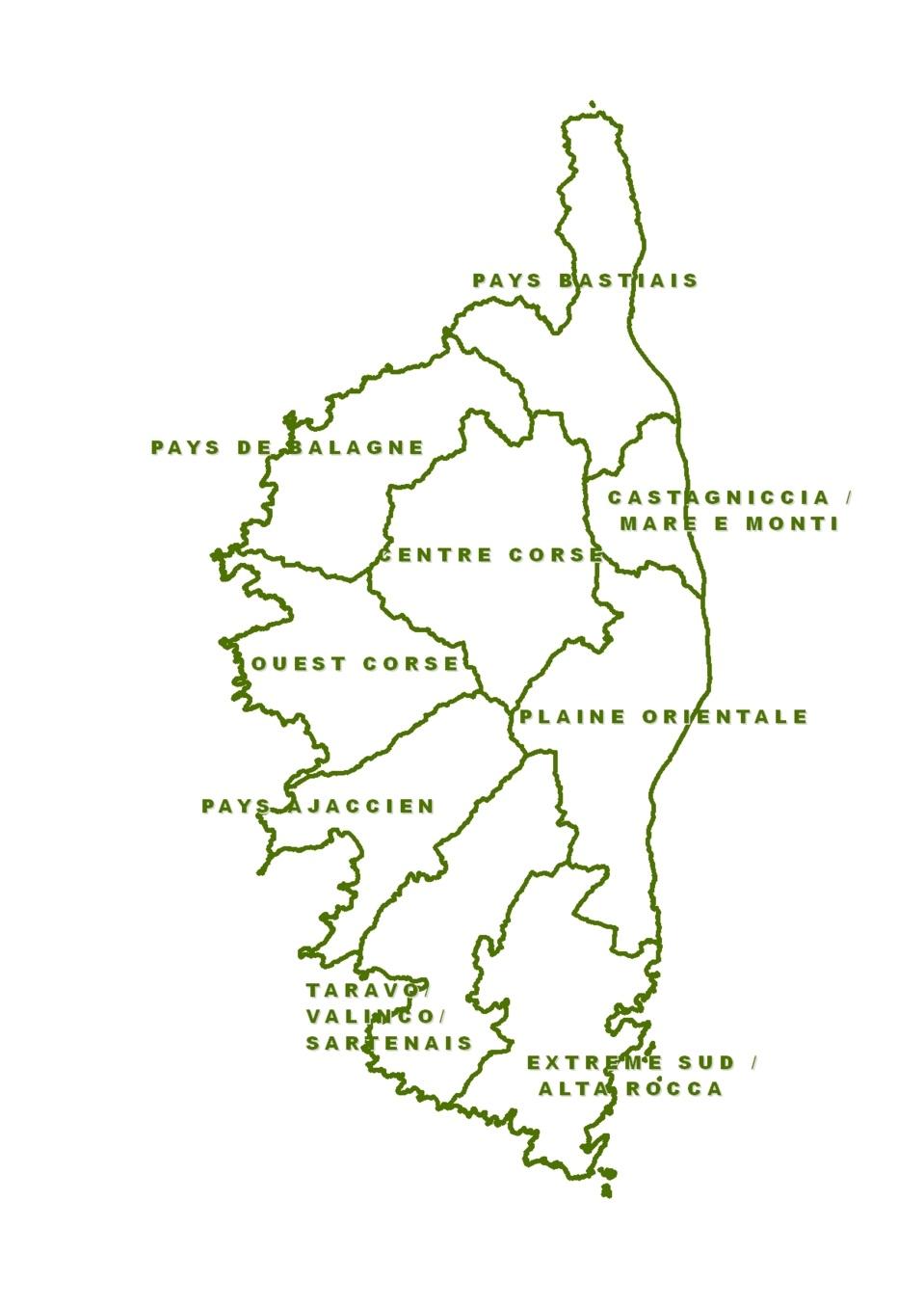 Atlas des Territoires de projet