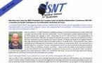 Informateur Corse Nouvelle des 9 et 16 novembre