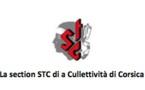 Communiqué du STC : communiqué lu lors du comité technique paritaire du 28 octobre
