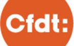 Communiqué du la CFDT : CT du 28 octobre 2019