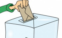 Election des représentants du COS de notre collectivité : téléchargez la liste des candidats