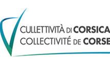 Elections des représentants du personnel au CT, aux CAP et aux CCP du 6 décembre prochain : listes des agents appelés à voter par correspondance