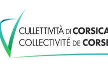 Offre de formation du CNFPT 2019/Furmazione CNFPT pè u 2019