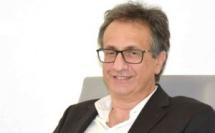 Rencontre avec Jean-Louis Santoni, Directeur général des services