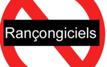 Campagne de rançongiciels