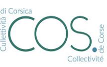 COS CDC