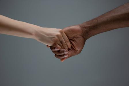 Racisme et antisémitisme : une semaine dédiée à la sensibilisation