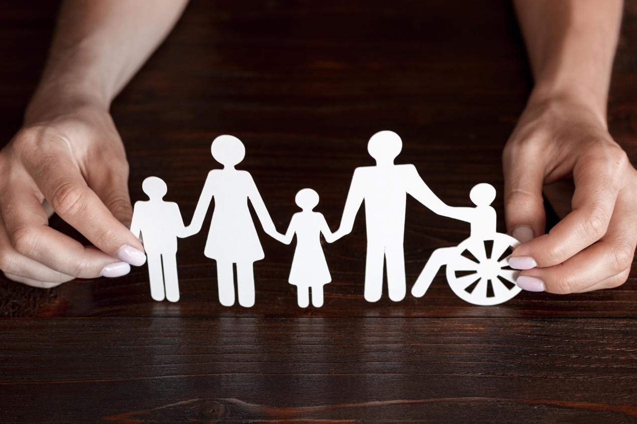 Afflokat recherche des Techniciens d'intervention sociaux et familiaux en alternance