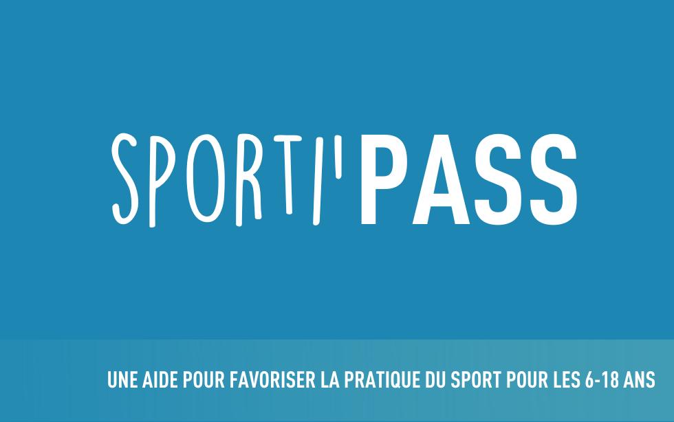 Aide à la pratique sportive