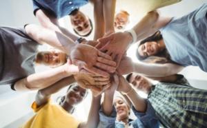 Mettre en œuvre les politiques en faveur de la Jeunesse