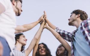 Jeunes demandeurs d'emploi : des aides financières à titre exceptionnel