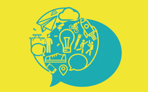 En 2021, le comité citoyen Parolla di a Ghjuventù évolue !