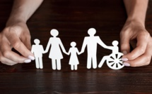 En partenariat avec la Collectivité de Corse, Afflokat recherche des Techniciens d'intervention sociaux et familiaux en alternance