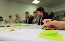Les aides de la Collectivité de Corse pour les jeunes