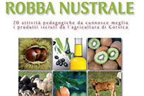 http://www.educorsica.fr/phocadownload/flipbook/robba_nustrale_co/bookflip.html