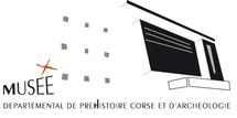 Le site archéologique de Cauria et le musée départemental de préhistoire corse et d'archéologie de Sartène