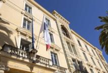 L'offre éclectique du Réseau des Musées de Corse 2018/2019