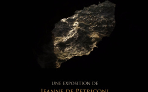 BASTIA : Le Musée de Bastia - Passeghji, chasses oniriques et traversées vers l'au-delà en Corse