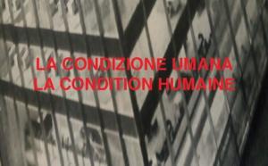 CORTI - FRAC Corsica - La condition humaine, Simonetta Fadda