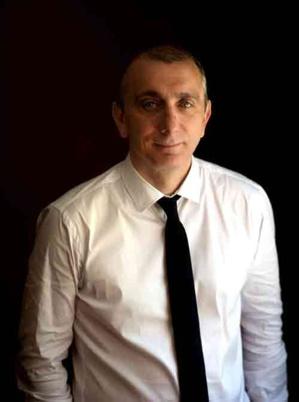Jean-Christophe Angelini, Président de l'OFC