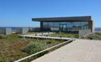 Le Centre de Conservation–restauration du Patrimoine Mobilier de Corse (CCRPMC)