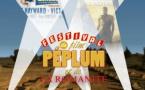 Festival du Film Péplum et de la Romanité