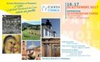 34è Journées européennes du Patrimoine : la Collectivité Territoriale de Corse ouvre ses portes au public