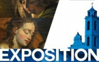 Exposition « le Patrimoine remarquable des églises de Corse »