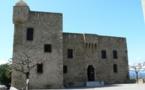 Musée d'archéologie d'Aleria