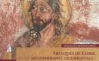 Colloque international sur les chapelles à fresques de Corse