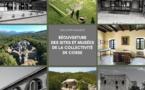 Déconfinement : réouverture des sites et musées de la Collectivité de Corse