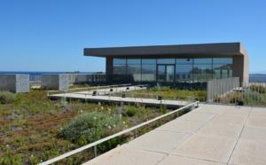 Le Centre de Conservation-restauration  du patrimoine mobilier de Corse (CCRPMC)