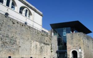 Le Musée de la Corse