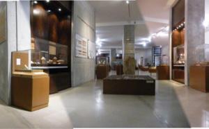 Musée de l'Alta Rocca