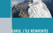 """""""Corse, l'île réinventée"""" de Damaso Maestracci"""