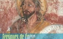 Fresques de Corse et de Méditerranée occidentale ; sguardi incruciati : regards croisés