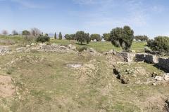 2020 ALERIA amphithéâtre