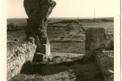 Aleria, 1960