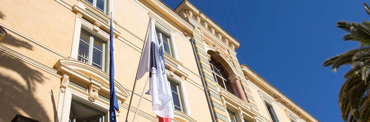 I novi cunsiglieri à l'Assemblea di Corsica