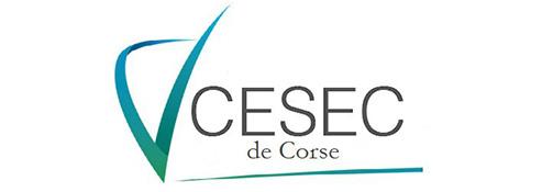 Cunsigliu ecunomicu, suciale, di l'ambiente è culturale di Corsica